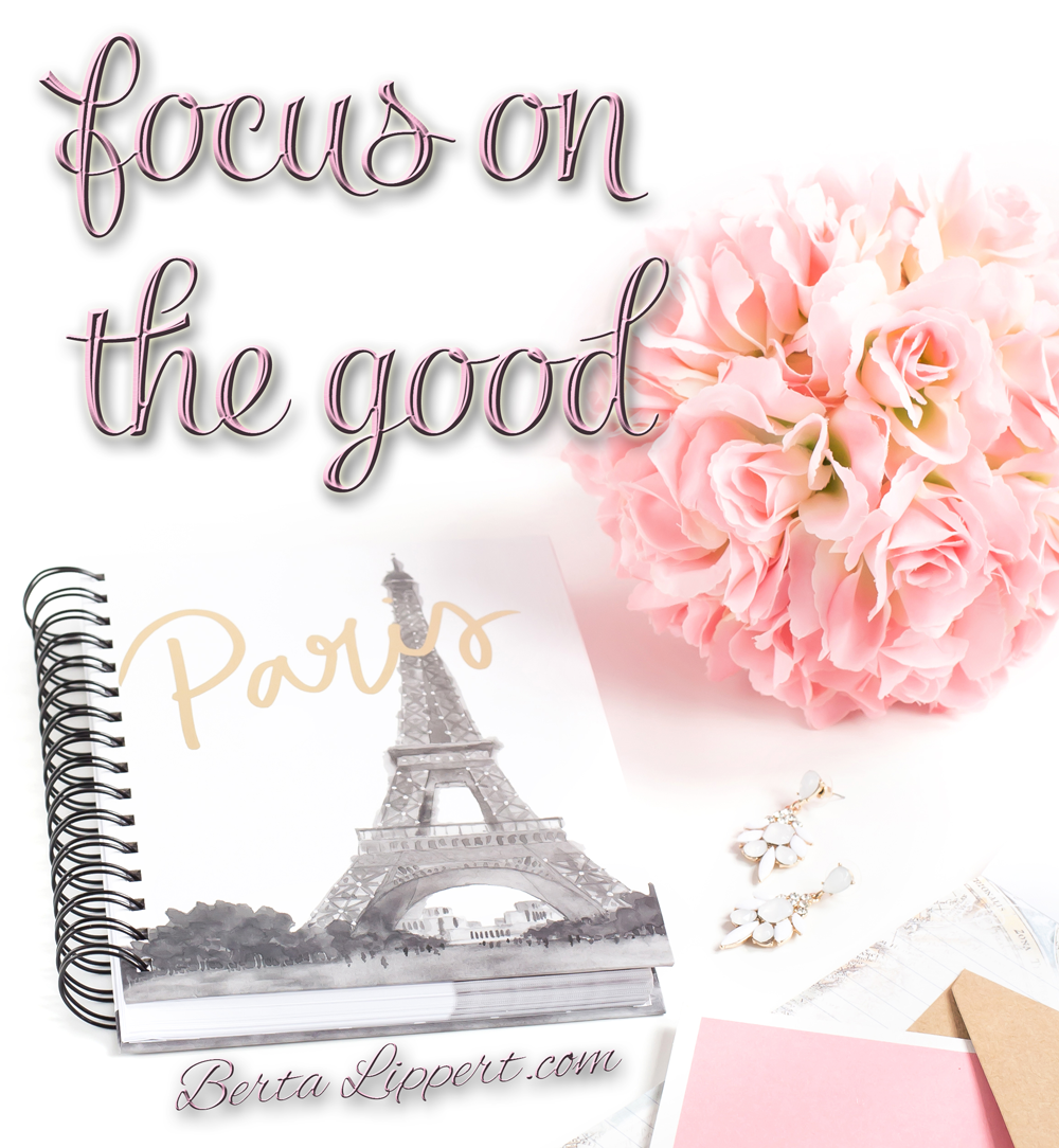 focus-on-the-good-bl