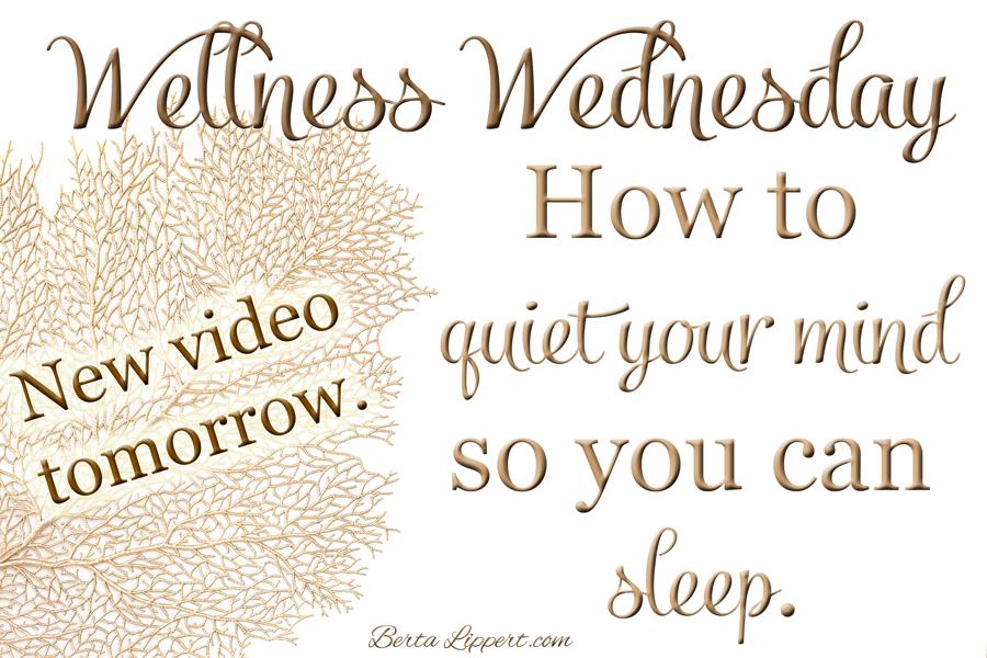 wellness-wednesday-berta-lippert