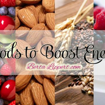 boost-energy-berta-lippert