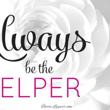 helper-berta-lippert