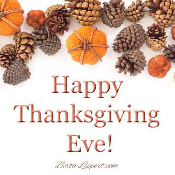 thanksgiving-eve-berta-lippert