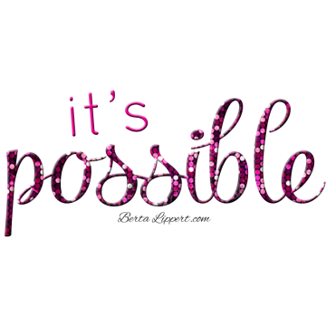 possible-berta-l