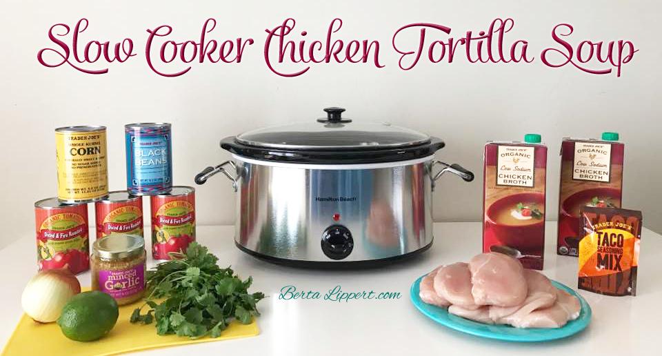 berta-lippert-chicken-tortilla-soup
