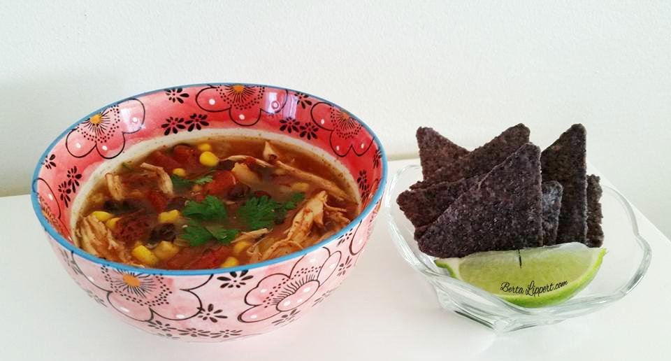 tortilla-soup-berta-lippert
