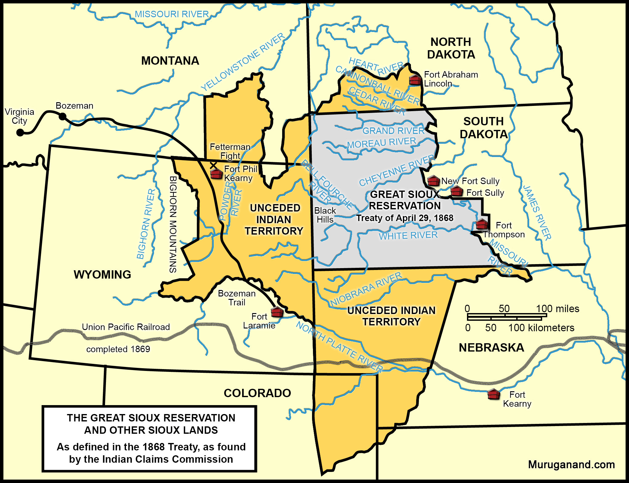 1868-Treaty-map-optimized