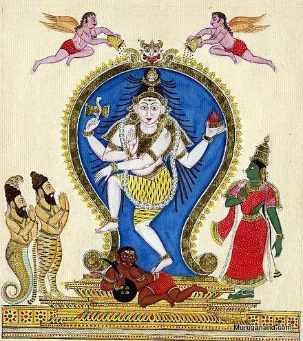440px-Chidambaram_Shiva