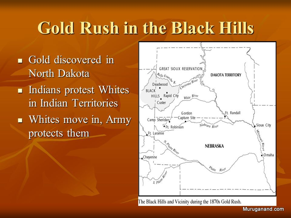 Govt+protects+whites+during+gold+rush