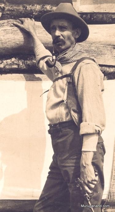 Horace-kephart-1906