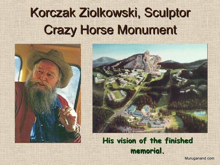 Korczak+and+Future+Model