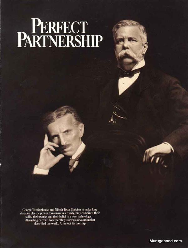 Tesla+and+Westinghouse
