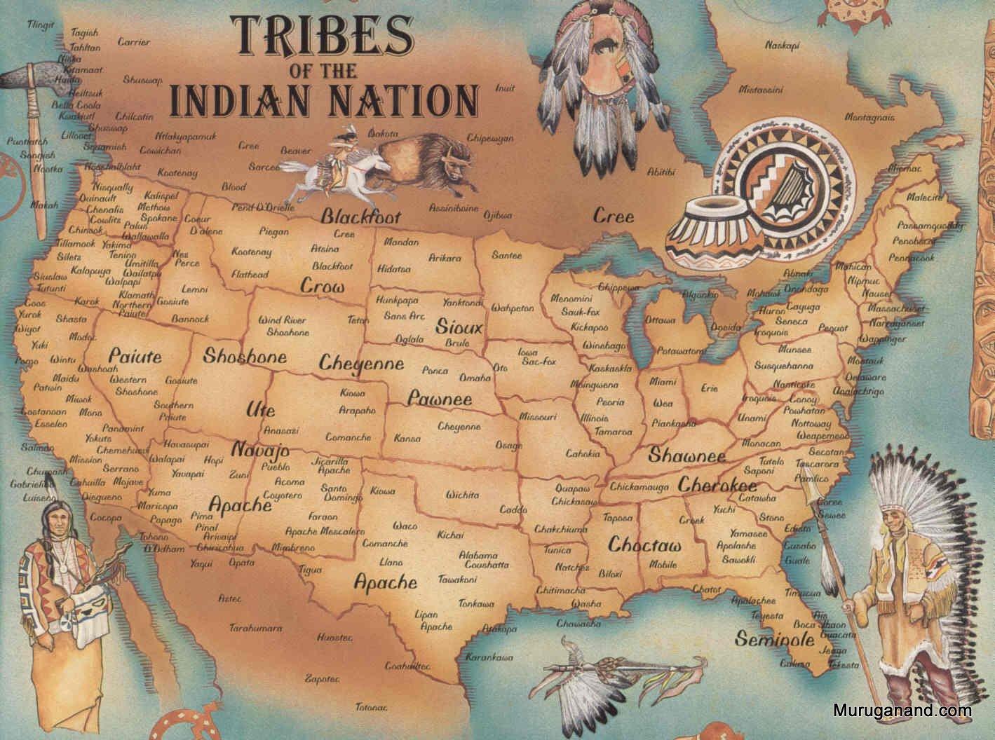 native_american_map