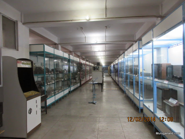 Another gallery