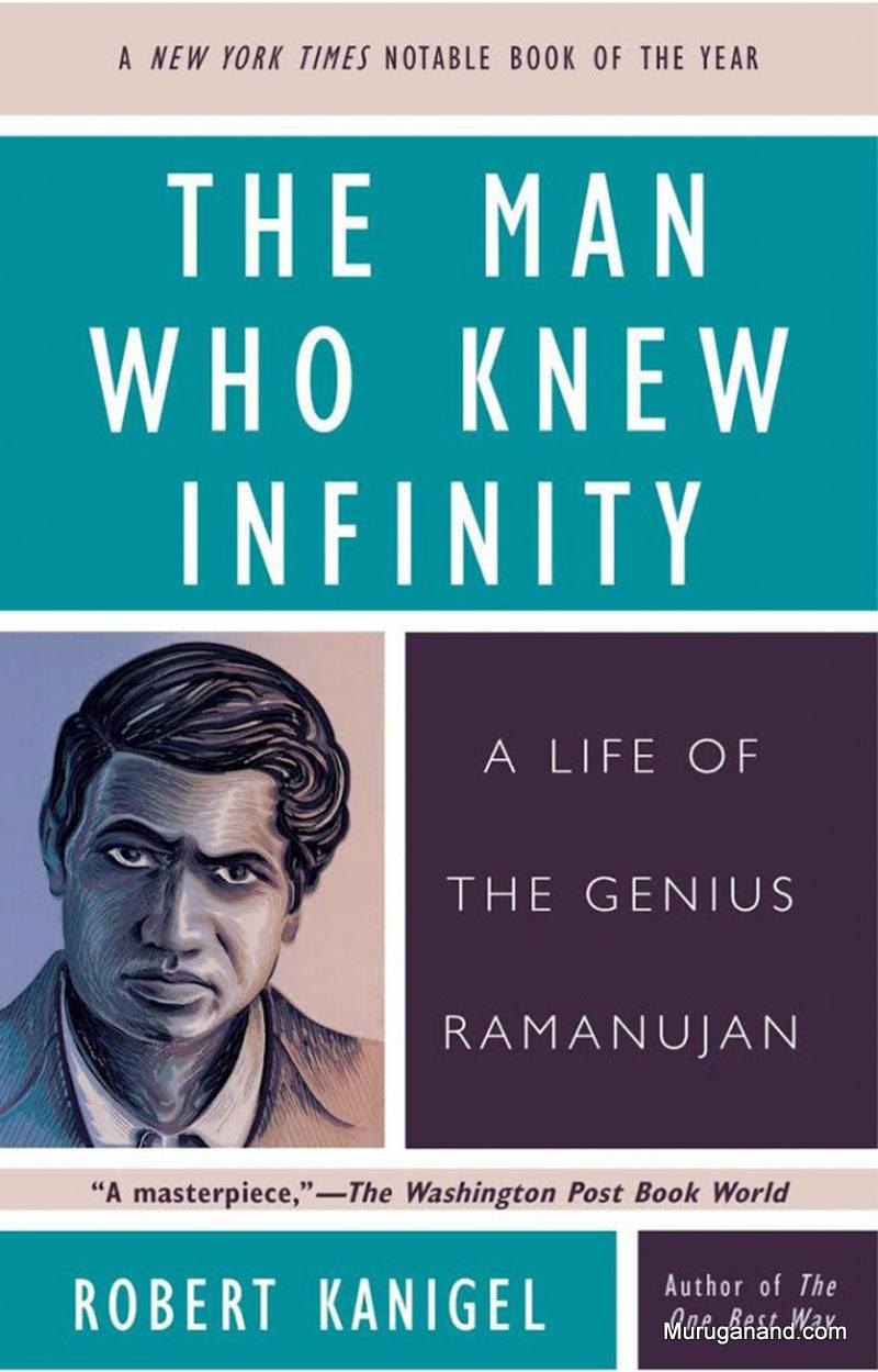 man-who-knew-infinity-656x1024