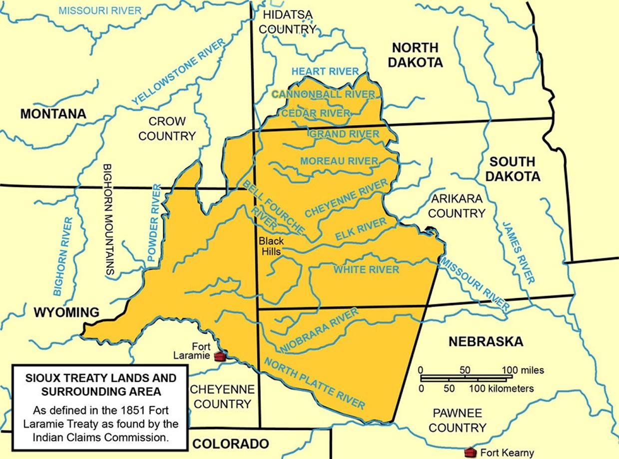 1851-Treaty-map-optimized