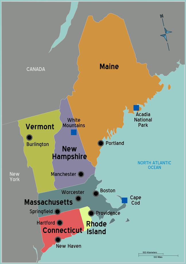 Map-USA-New_England01