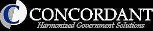 Concordant LLC