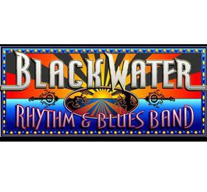 blackwaterband.com