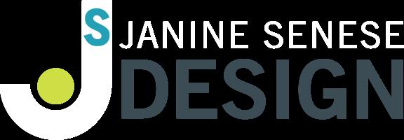 Janine Senese Design