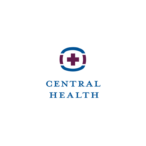Central Health