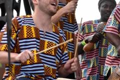 Guyana-_-Lois-Dysard-016