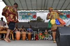 Guyana-_-Lois-Dysard-095