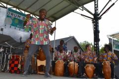Guyana-_-Lois-Dysard-138