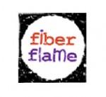 fiberflame