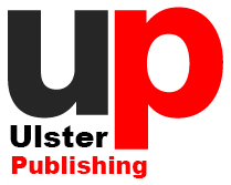 Ulster Publishing