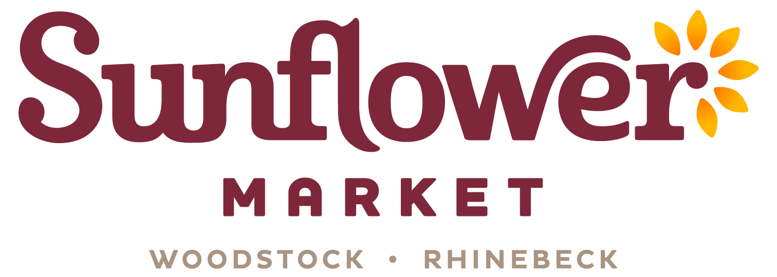 Sunflower Natural Foods Market