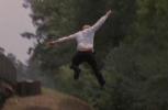 One Tree Hill - Season 4