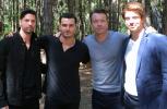 Vampire Diaries - Season 7