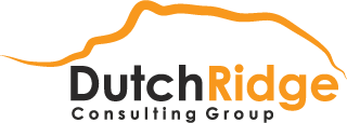 Dutch Ridge Consulting