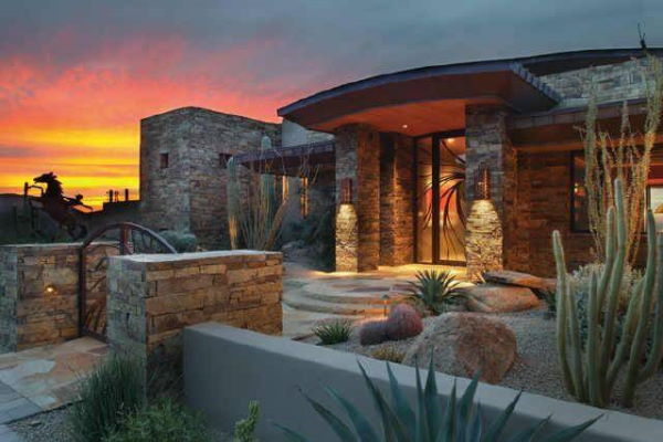 Scottsdale Property Management Services