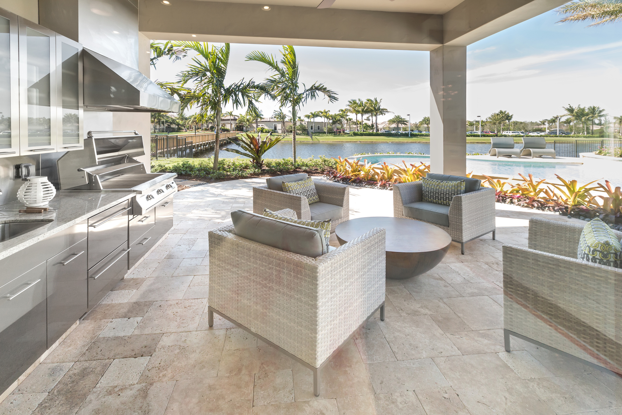 Tile and Grout Cleaning Clearwater Fl, Tile Cleaning Clearwater Fl, Grout Cleaning Clearwater Fl