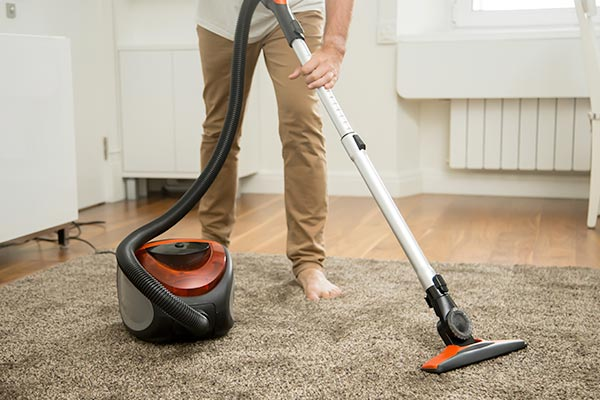 area-rug-cleaning-in-tampa