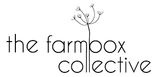 fartmbox collective