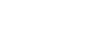 Frecker Farms