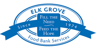 Elk Grove Food Bank Services
