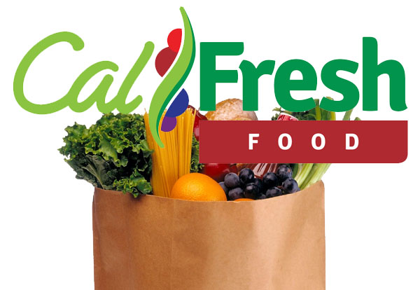 CalFresh Food