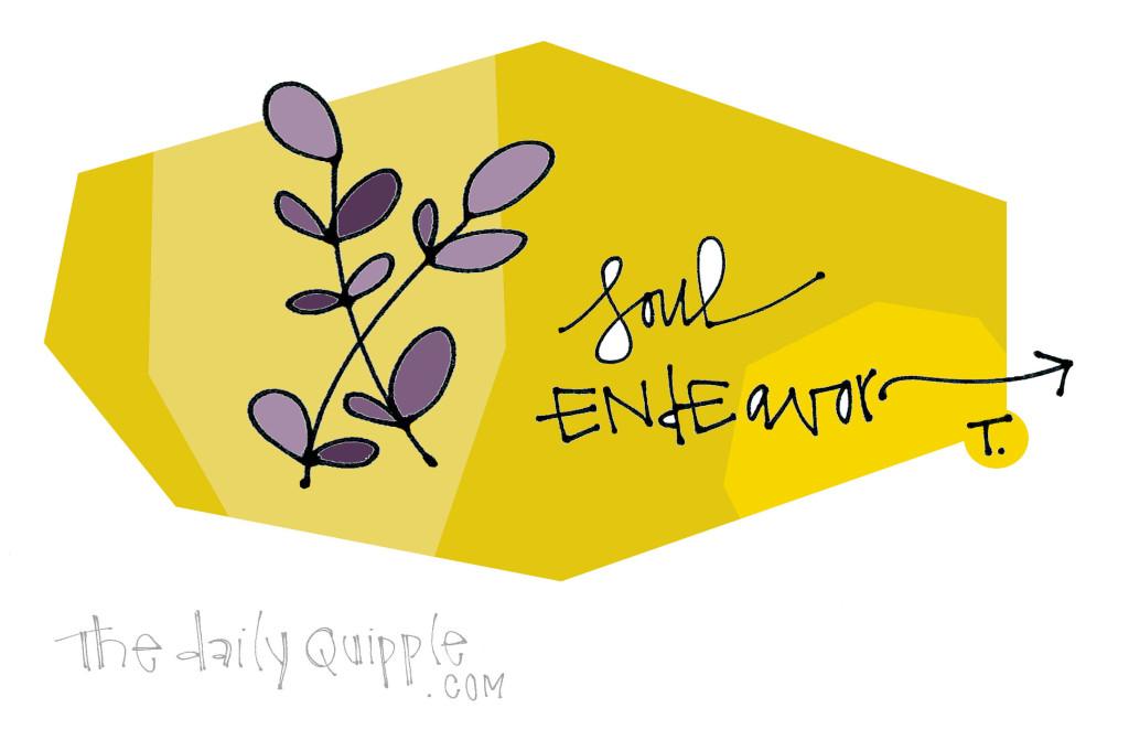 soul endeavor