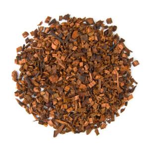 Honeybush Blends