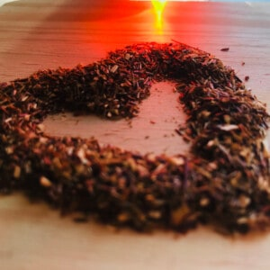 Red Rooibos Blends