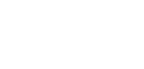 MSC Direct México