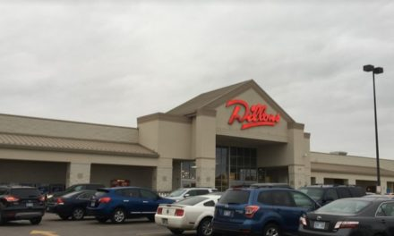 Dillons in Wichita fumbles state inspection with 10 violations; numerous food items found at temperature likely to foster bacteria growth