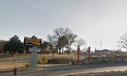 """Wamego's Sonic Drive-In blows inspection, """"Live cockroach on the floor. The manager said they have been having an issue with cockroaches for about 2 months"""