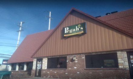 """8 violations; Pegahs Family Restaurant in Mission blunders inspection; Employee washed hands without soap, """"Clean""""meat slicer had food debris dried on the motor housing and carriage"""