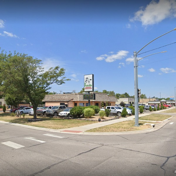 12 violations at El Potrillo in Hutchinson; Handling food with bare hands, soap can't be dispensed for hand washing, thermometers have dried food debris on the food contact surface