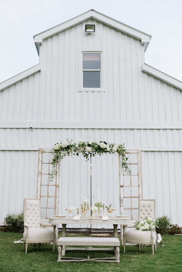 Perfect Palette Weddings, The Perfect Palette, Wedding Design, Wedding Inspiration, Wedding Packages