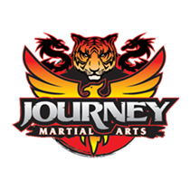 journey_logo_square.png