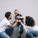 seattle_family_portrait_emazing_photography_2018_9
